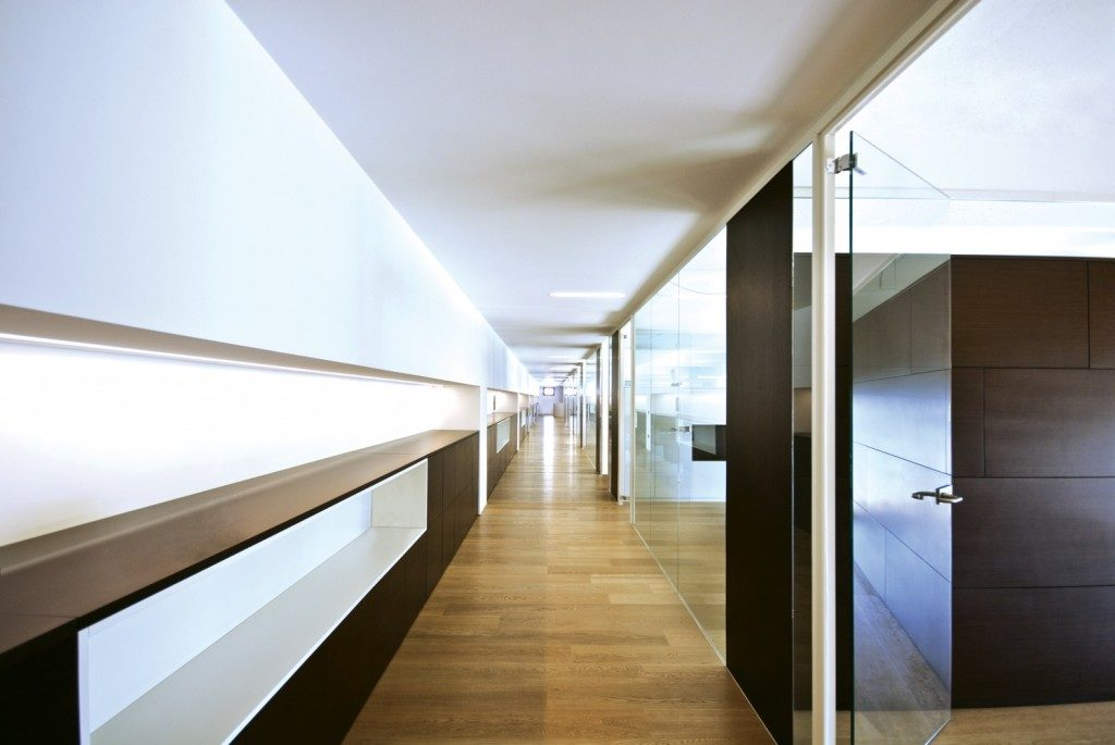 partition-wall-glass-office-partitions-sliding-doors-aluminium-interior-demountable-wooden-walls-internal-glazed-for-designer