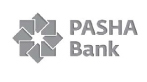 partition-wall-glass-office-partitions-sliding-doors-aluminium-interior-demountable-wooden-walls-internal-glazed-for-designer-pasha-bank
