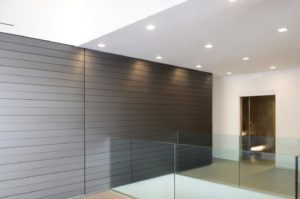 partition-wall-glass-office-partitions-sliding-doors-aluminium-interior-demountable-wooden-walls-internal-glazed-for-designer-presezzi-extrusion-03