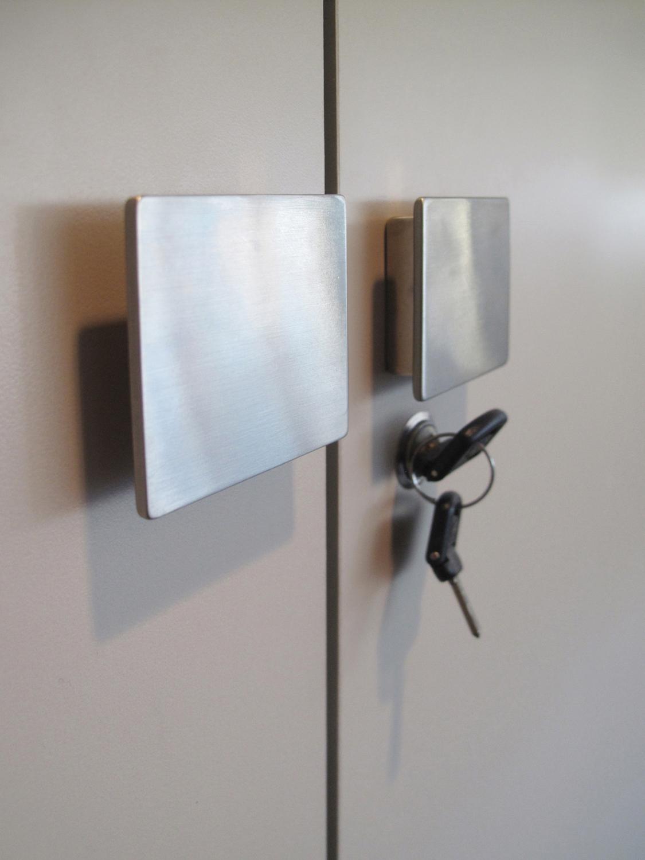 Parete Divisoria In Legno pareti-mobili-divisorie-in-vetro-mobili-ufficio-design-in