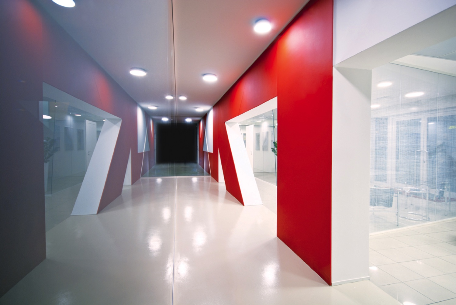 Partition Wall Glass Office Partitions Sliding Doors Aluminium Interior Demountable Wooden Walls