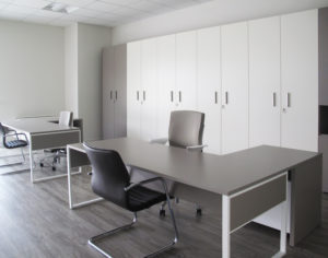 partition-wall-glass-office-partitions-sliding-doors-aluminium-interior-demountable-wooden-walls-internal-glazed-for-designer-IMG_5820