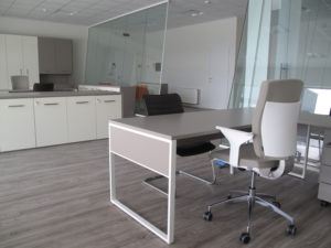partition-wall-glass-office-partitions-sliding-doors-aluminium-interior-demountable-wooden-walls-internal-glazed-for-designer-IMG_5822