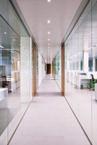 partition-wall-glass-office-partitions-sliding-doors-aluminium-interior-demountable-wooden-walls-internal-glazed-for-designer-OLIVARI_1