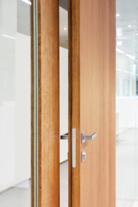 partition-wall-glass-office-partitions-sliding-doors-aluminium-interior-demountable-wooden-walls-internal-glazed-for-designer-OLIVARI_6