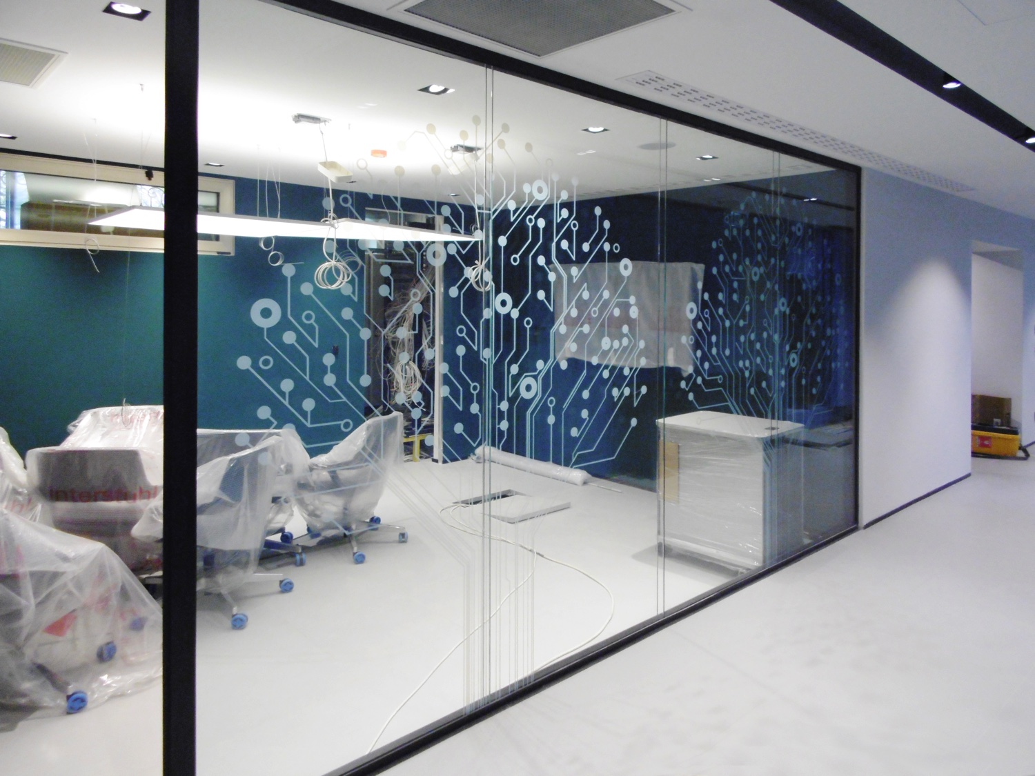 office partitions with doors. Partition-wall-glass-office-partitions-sliding-doors-aluminium- Office Partitions With Doors S