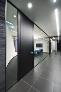 partition-wall-glass-office-partitions-sliding-doors-aluminium-interior-demountable-wooden-walls-internal-glazed-for-designer-UFFICI-DI-BERGAMO_1