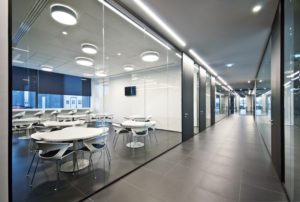 partition-wall-glass-office-partitions-sliding-doors-aluminium-interior-demountable-wooden-walls-internal-glazed-for-designer-UFFICI-DI-BERGAMO_2