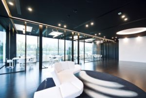 partition-wall-glass-office-partitions-sliding-doors-aluminium-interior-demountable-wooden-walls-internal-glazed-for-designer-UFFICI-DI-BERGAMO_3
