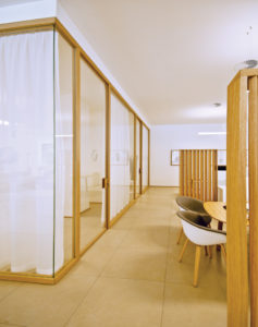 partition-wall-glass-office-partitions-sliding-doors-aluminium-interior-demountable-wooden-walls-internal-glazed-for-designer-UNICREDIT_3